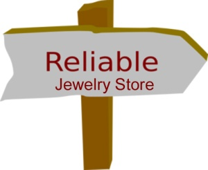 Reputed-Jewelers